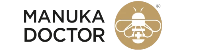 Manuka Doctor UK Voucher Code