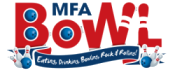 MFA Bowl Voucher Code