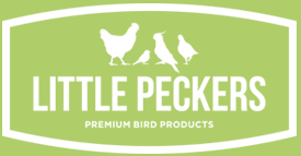 Little Peckers Voucher Code