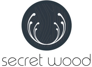 Secret Wood Voucher Code