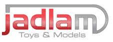 Jadlam Racing Models Voucher Code