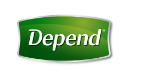depend.co.uk
