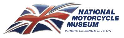 National Motorcycle Museum Voucher Code