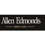 Allen Edmonds Voucher Code