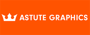 Astute Graphics Voucher Code