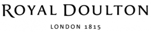 Royal Doulton Voucher Code