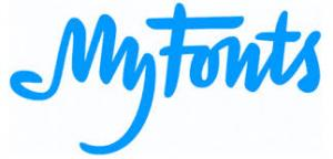 MyFonts Voucher Code