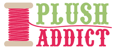 Plush Addict Voucher Code