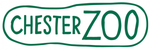 Chester Zoo Voucher Code