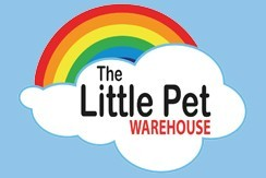 Little Pet Warehouse Voucher Code
