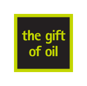 The Gift Of Oil Voucher Code