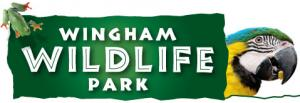 Wingham Wildlife Park Voucher Code