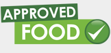 Approved Food Voucher Code