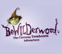 BeWILDerwood Voucher Code