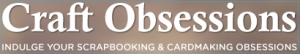 Craft Obsessions Voucher Code