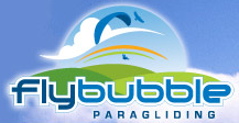 flybubble.com