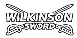 Wilkinson Sword Voucher Code