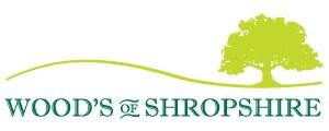 Woods Of Shropshire Voucher Code