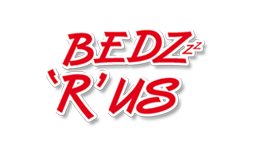 bedzrus.co.uk
