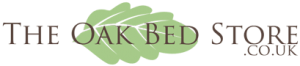 The Oak Bed Store Voucher Code