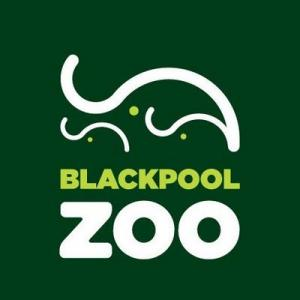 Blackpool Zoo Voucher Code