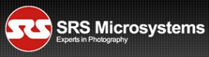 SRS Microsystems Voucher Code