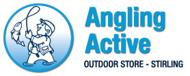 Angling Active Voucher Code