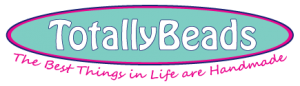 Totally Beads Voucher Code