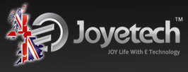 Joyetech UK Voucher Code