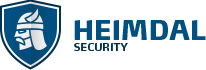 Heimdal Security Voucher Code
