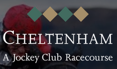 cheltenham.thejockeyclub.co.uk