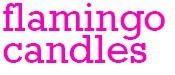 Flamingo Candles Voucher Code
