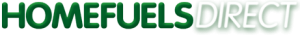 Homefuels Direct Voucher Code