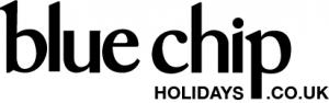 Blue Chip Holidays Voucher Code