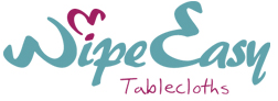 Wipe Easy Tablecloths Voucher Code