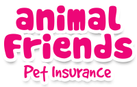 Animal Friends Voucher Code