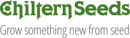 Chiltern Seeds Voucher Code