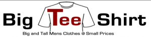 Big Tee Shirt Voucher Code