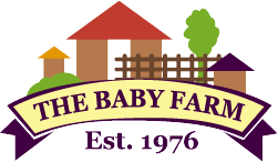 The Baby Farm Voucher Code