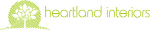 Heartland Interiors Voucher Code
