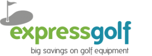 Express Golf Voucher Code