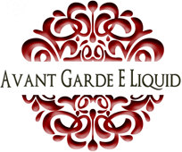 avantgarde-eliquid.com