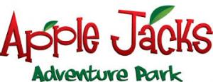 Apple Jacks Farm Voucher Code