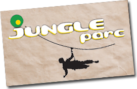 Jungle Parc Voucher Code