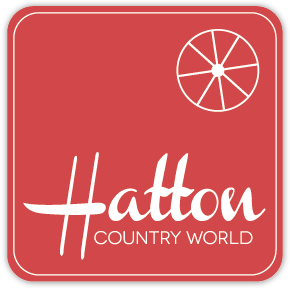 Hatton Country World Voucher Code
