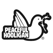Peaceful Hooligan Voucher Code