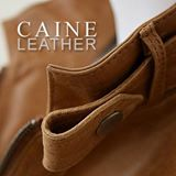 Caine Leather Voucher Code