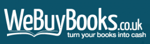 We Buy Books Voucher Code