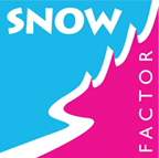 Snow Factor Voucher Code