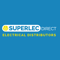 Superlec Direct Voucher Code